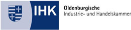 Ihk_oldenburg