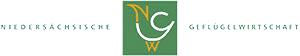 Ngw_logo