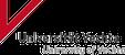 Uni_vechta_logo