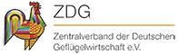 Zdg_logo